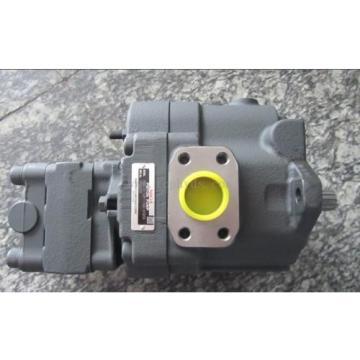 V8A1RX-20S2 Гидравлический насос