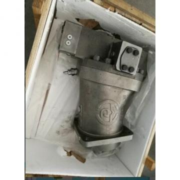R918C02383 AZPF-22-022LRR20MB Оригинальный насос