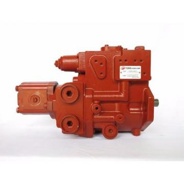 R902137627 A2FE125/61W-VAL100 Оригинальный насос