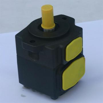 J-V23A3RX-30 Оригинальный насос