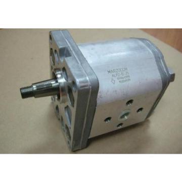 IPH 5B-50-11 Оригинальный насос