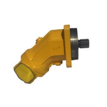 32MCY14-1B Оригинальный гидравлический насос
