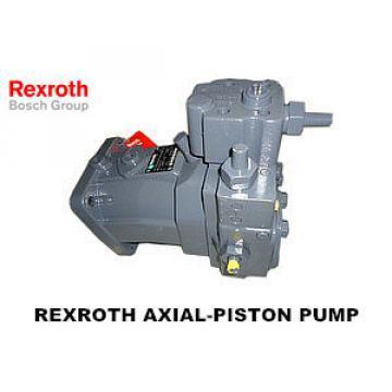 R909611255 A7VO80LRH1/61R-PZB01-S Оригинальный гидравлический насос