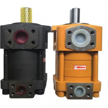 CQT63-80FV-S1376-A Насос горячей продажи
