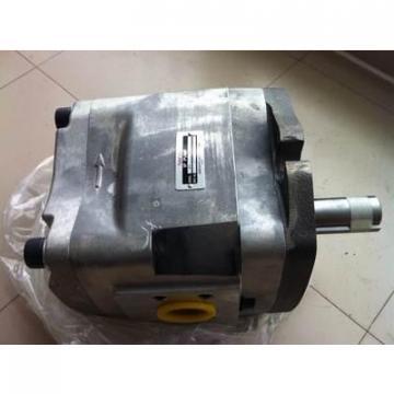 LS-G02-2CA-25-EN-645 Гидравлический насос