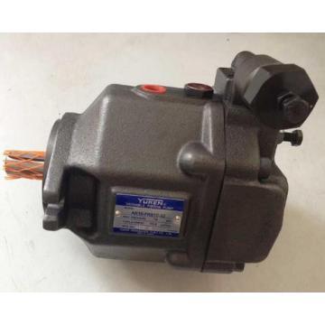 PVS-2A-35N3-12 Гидравлический насос