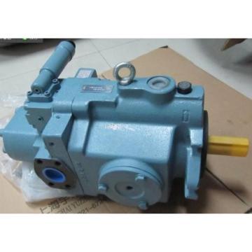 J-VZ100A4RX-10 Гидравлический насос