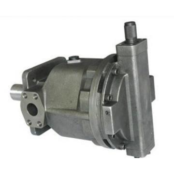 PVD-2B-40P-16G5-4702F Гидравлический насос