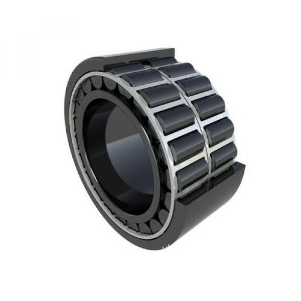 554/552D+X2S-554 Конические роликовые подшипники #1 image